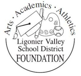Ligonier Valley School District Foundation